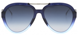 Óculos de Sol Fendi Tropical Shine 0322/G/s ZX908