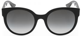 Óculos de Sol Gucci 0035S 001