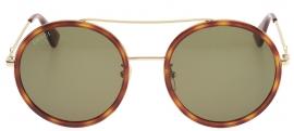 Óculos de Sol Gucci 0061S 002