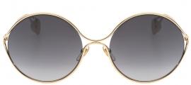 Óculos de Sol Gucci 0253s 001