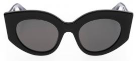 Óculos de Sol Gucci 0275S 001