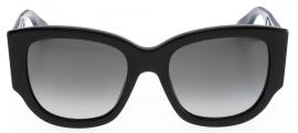 Óculos de Sol Gucci 0276s 001