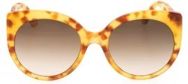 Óculos de Sol Gucci 0325s 006