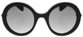Óculos de Sol Gucci 0367S 001