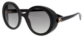 3369f2098 Óculos de Sol Gucci > Ótica Mori