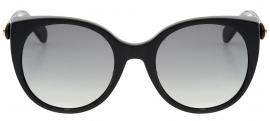 Óculos de Sol Gucci 0369S 001