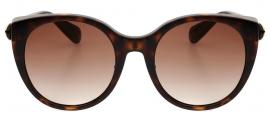 Óculos de Sol Gucci 0369S 002