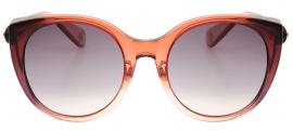 Óculos de Sol Gucci 0369S 003