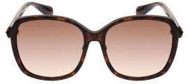Óculos de Sol Gucci 0371SK 002