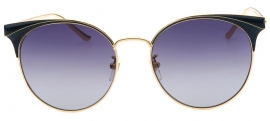 Óculos de Sol Gucci 0402SK 003