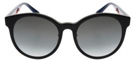 Óculos de Sol Gucci 0416SK 001
