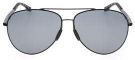 Óculos de Sol Hugo Boss 0938/S 2P6M9