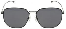 Óculos de Sol Hugo Boss 0992/F/S 003IR