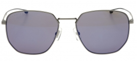 Óculos de Sol Hugo Boss 0992/F/S 8HTXT