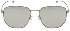 Óculos de Sol Hugo Boss 0992/F/S RIWT4