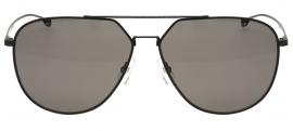 Óculos de Sol Hugo Boss 0994/F/S 003M9