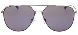 Óculos de Sol Hugo Boss 0994/F/S RIWXT