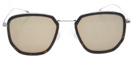 Óculos de Sol Hugo Boss 1029/F/S 086QT