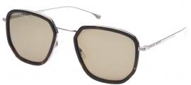 59022e0968566 Óculos de Sol Estilo do Óculos Quadrado Gênero Masculino   Ótica Mori