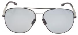 Óculos de Sol Hugo Boss 1032/F/S 003M9