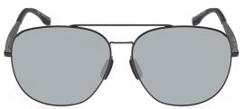 Óculos de Sol Hugo Boss 1032/F/S 807T4