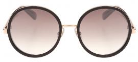 Óculos de Sol Jimmy Choo Andie/N/s 0T7NQ