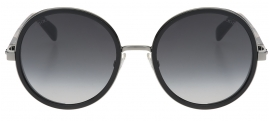 Óculos de Sol Jimmy Choo Andie/N/s 8079O
