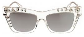 Óculos de Sol Jimmy Choo Bee/s HKTT4