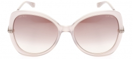 Óculos de Sol Jimmy Choo Cruz/G/s FWMNQ