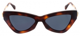 Óculos de Sol Jimmy Choo Donna/s 086KU