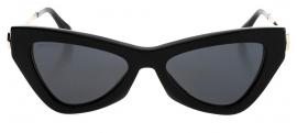 Óculos de Sol Jimmy Choo Donna/s 807IR