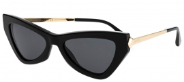 36546fceeba50 Óculos de Sol Jimmy Choo Donna s 807IR