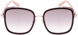 Óculos de Sol Jimmy Choo Elva/s 0T7NQ
