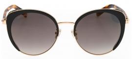 Óculos de Sol Jimmy Choo Gabby/F/S 2M2FQ