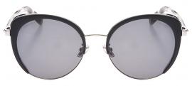 Óculos de Sol Jimmy Choo Gabby/F/S 807IR