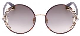Óculos de Sol Jimmy Choo Gema/s 086FQ