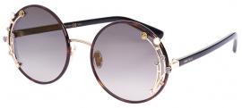 7157aa7fa Óculos de Sol Estilo do Óculos Redondo > Ótica Mori