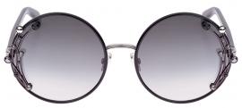 Óculos de Sol Jimmy Choo Gema/s 8079O