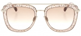 Óculos de Sol Jimmy Choo Glossy/s FWMHA