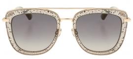 Óculos de Sol Jimmy Choo Glossy/s KB7FQ