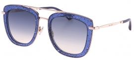 db7d907c0 Óculos de Sol Estilo do Óculos Quadrado,Máscara > Ótica Mori