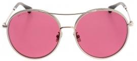 Óculos de Sol Jimmy Choo Leni/F/S YB7AO