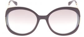Óculos de Sol Jimmy Choo Lila/s 0T7NQ