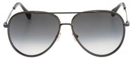 Óculos de Sol Jimmy Choo Triny/S 8079O