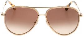Óculos de Sol Jimmy Choo Triny/S J5GJL