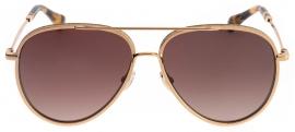 Óculos de Sol Jimmy Choo Triny/S J5GLA