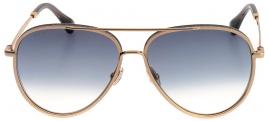 Óculos de Sol Jimmy Choo Triny/S LKS08