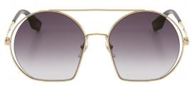 Óculos de Sol Marc Jacobs 325/s 2F7FQ