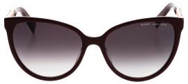 Óculos de Sol Marc Jacobs 333/s LHF9O