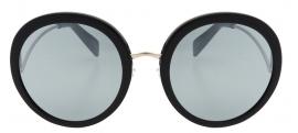 Óculos de Sol Marc Jacobs 374/F/S 807T4